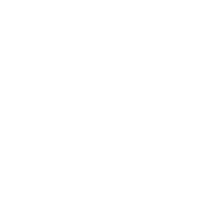 Infographic - Charles Sturt is Australia's #2 uni for climate action