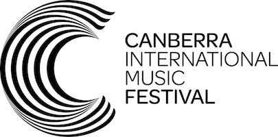 Canberra International Music Festival
