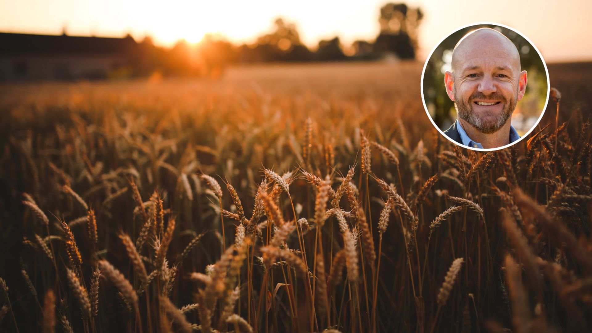 Australian farmers are on the ball and ready for 'nothing but net' approach