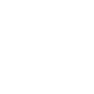Infographic - We're #1 in Australia for agriculture postgraduate salaries. Our grads earn a median salary of $86,700.