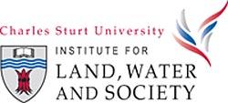 ILWS logo