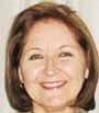 CSU's Professor Jane Goodman-Delahunty