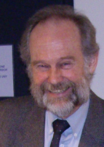 Mr Bob Dengate