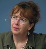 CSU's Professor Jo-Anne Reid