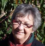 CSU's Professor Jeannie Herbert, AM.