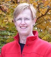 Dr Wendy Craik