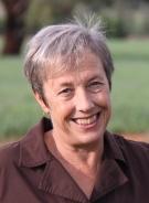 Professor Deirdre Lemerle