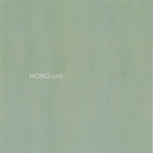 MONOuno
