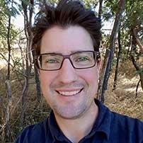 Geoff Heard