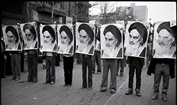 Khomeini posters_250x150