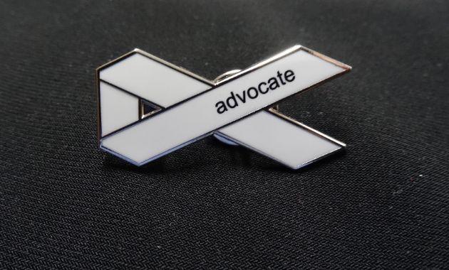 Charles Sturt joins White Ribbon Advocate Program