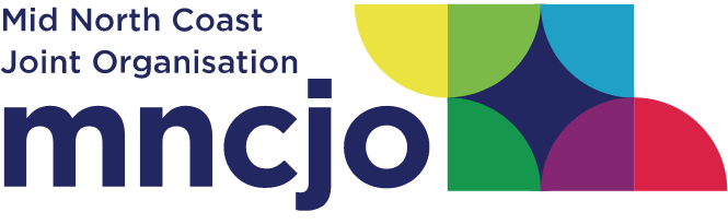 mncjo logo