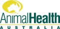 Logo - Animal Health Australia