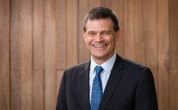 Professor Andrew Vann 250px