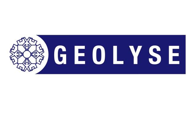 Geolyse