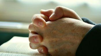 Charles Sturt theology experts reflect on COVID-19