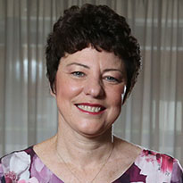 Professor Sharynne McLeod