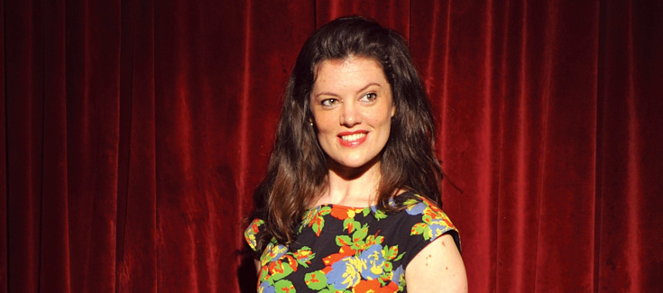 Bethany Simons