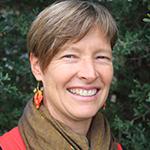 Dr Jennifer Manyweathers
