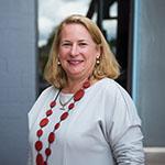 Ms Kate Lorimer-Ward