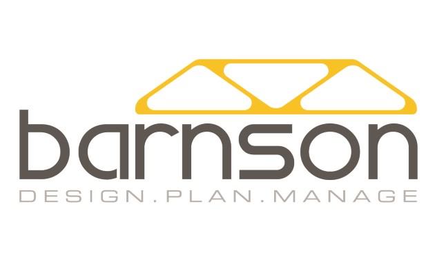 Barnson Pty Ltd