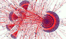Using machine learning to analyse Tweets to prevent crimes