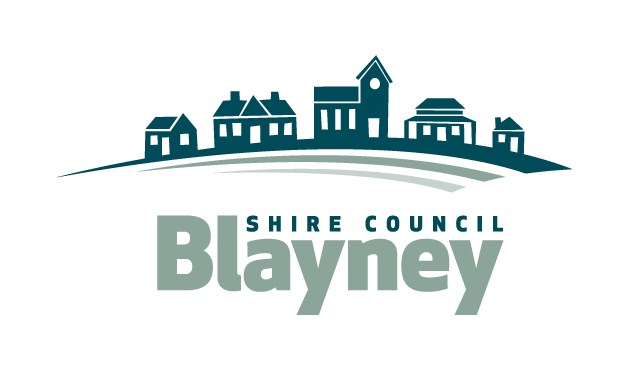 Blayney Shire Council