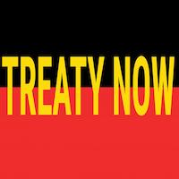 Forum: A Treaty with the Original People