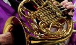 Instrument_250x150