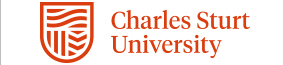 Charles Sturt University