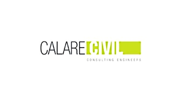 Calare Civil Pty Ltd