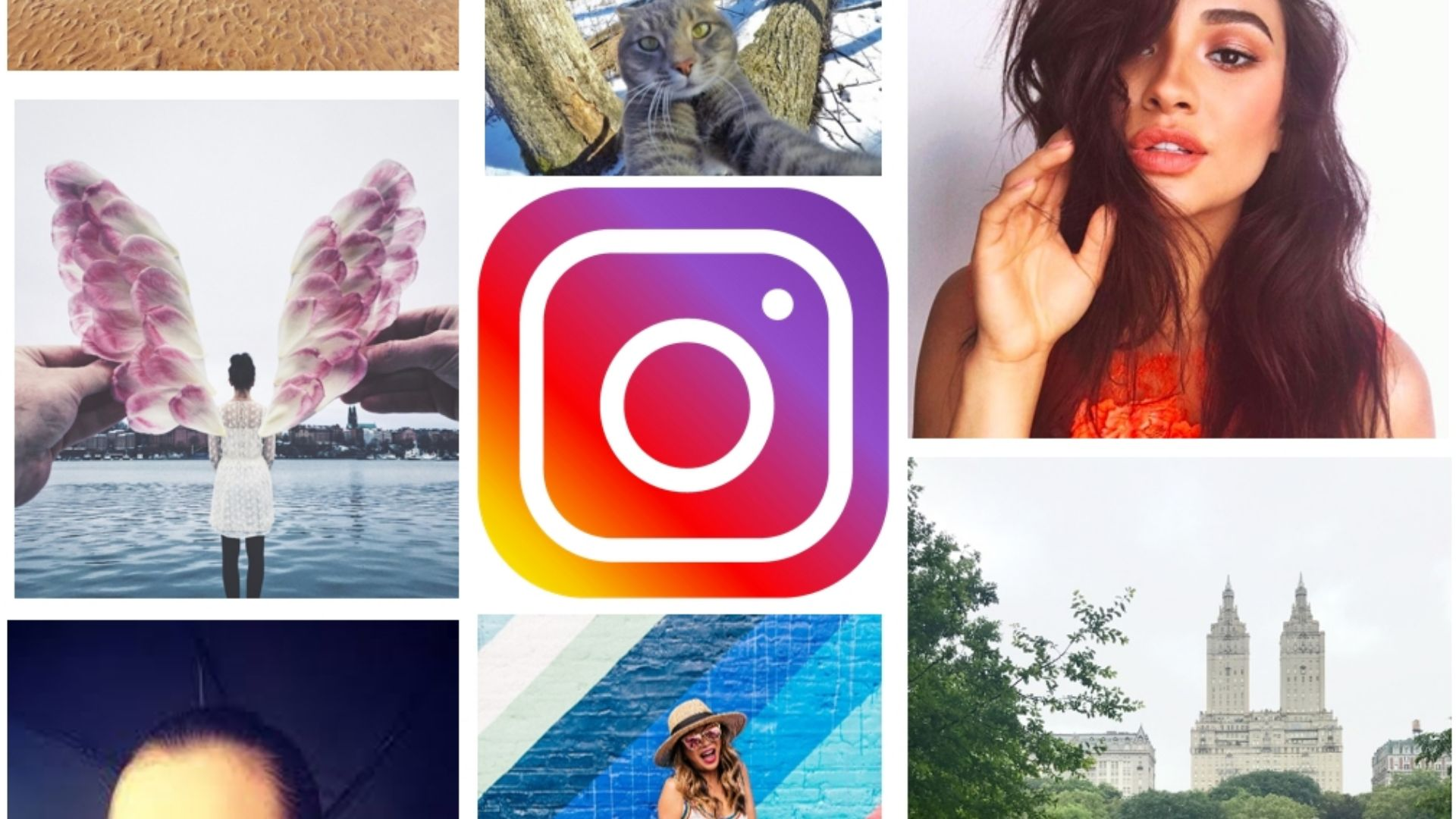 Instagram photo sharing and mental health: CSU research