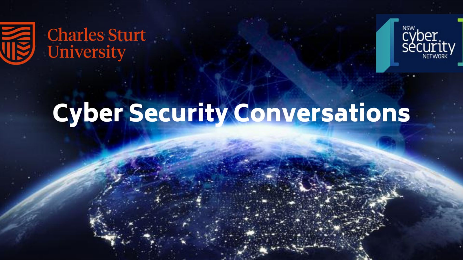 Free 'Cybersecurity for businesses' workshop in Port Macquarie