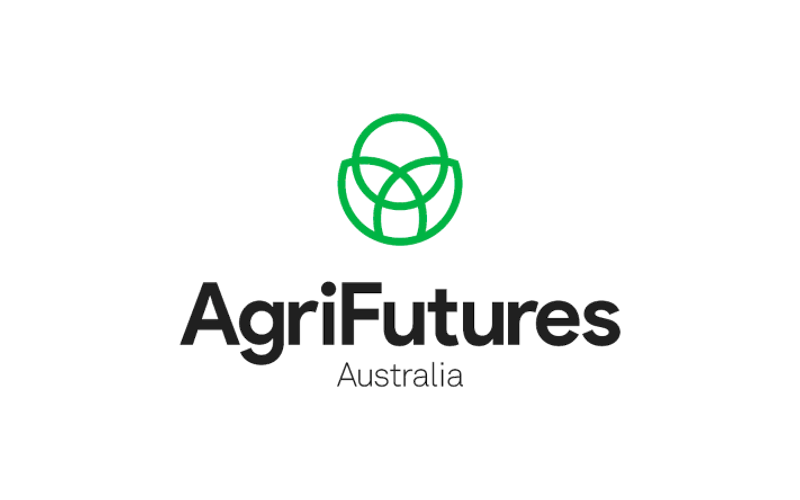 AgriFutures Cyber Security Survey