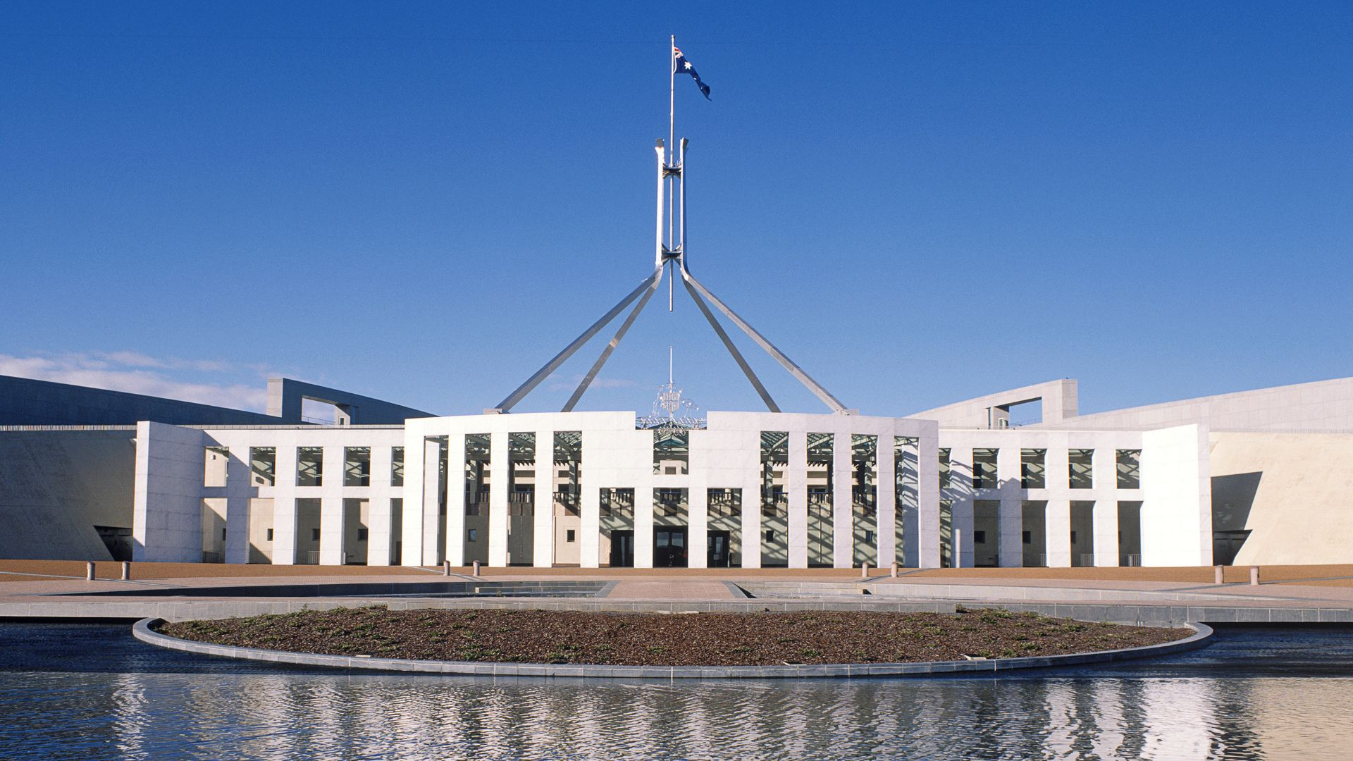 Charles Sturt invited by Senate Committee to present at public roundtable