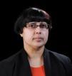 Maumita Bhattacharya