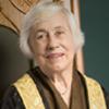 Mrs Anne Brassil