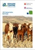 2013 Beef Forum Proceedings
