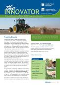 Innovator Autumn 2013
