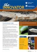 Innovator Summer 2013