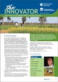Innovator Spring 2013