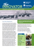 Innovator Winter 2015