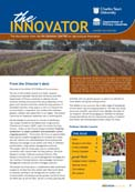 Innovator Winter 2012