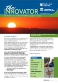 Innovator Autumn 2014